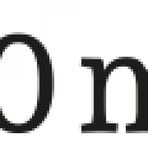 zimmergroesse-icon