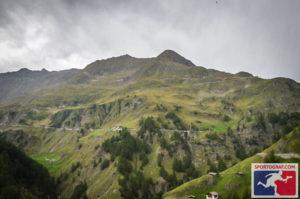 oetztaler-alpen_oetztaler-radmarathon_2017_sportograf