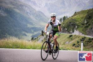 oetztaler-radmarathon_rock_2017_thomas-pichler_aufwaerts_sportograf