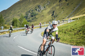 oetztaler-radmarathon_thomas-pichler_abfahrt_sportograf
