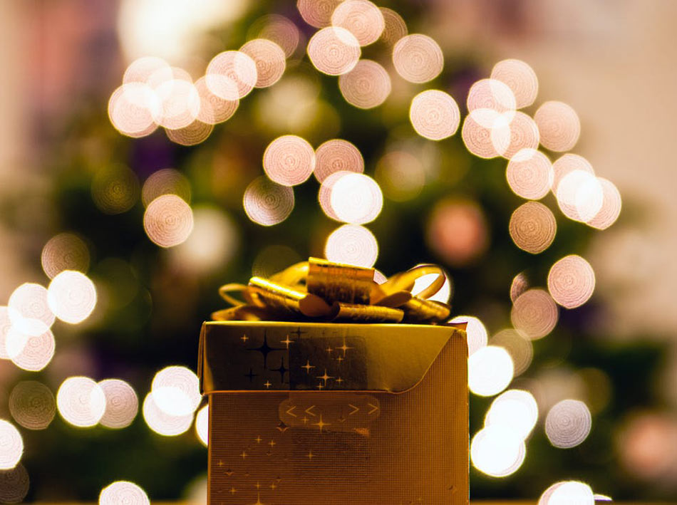 weinlandhof-weihnachten-geschenk-gutschein