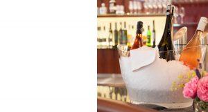 weinlandhof-bar