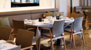 weinlandhof-restaurant-gedeckter-tisch