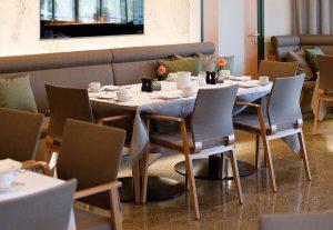 weinlandhof-restaurant-tisch
