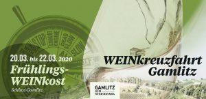 weinlandhof-gamlitzsperrtauf-2020