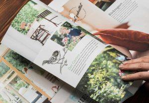 Weinlandhof Magazin
