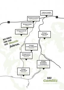 weinlandhof-weinkreuzfahrt-2020