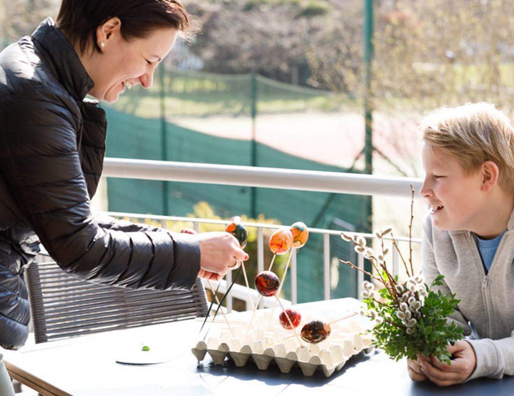 weinlandhof-ostern-eier-plambuschen