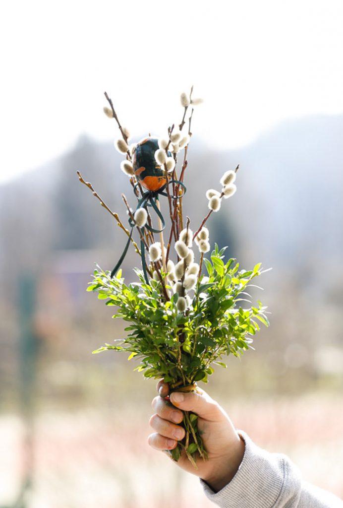 weinlandhof-ostern-palmbuschen-fertig