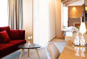 weinlandhof-doppelzimmer-exquisite-a-1
