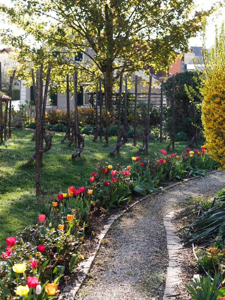 weinlandhof-fruehlingsgarten2