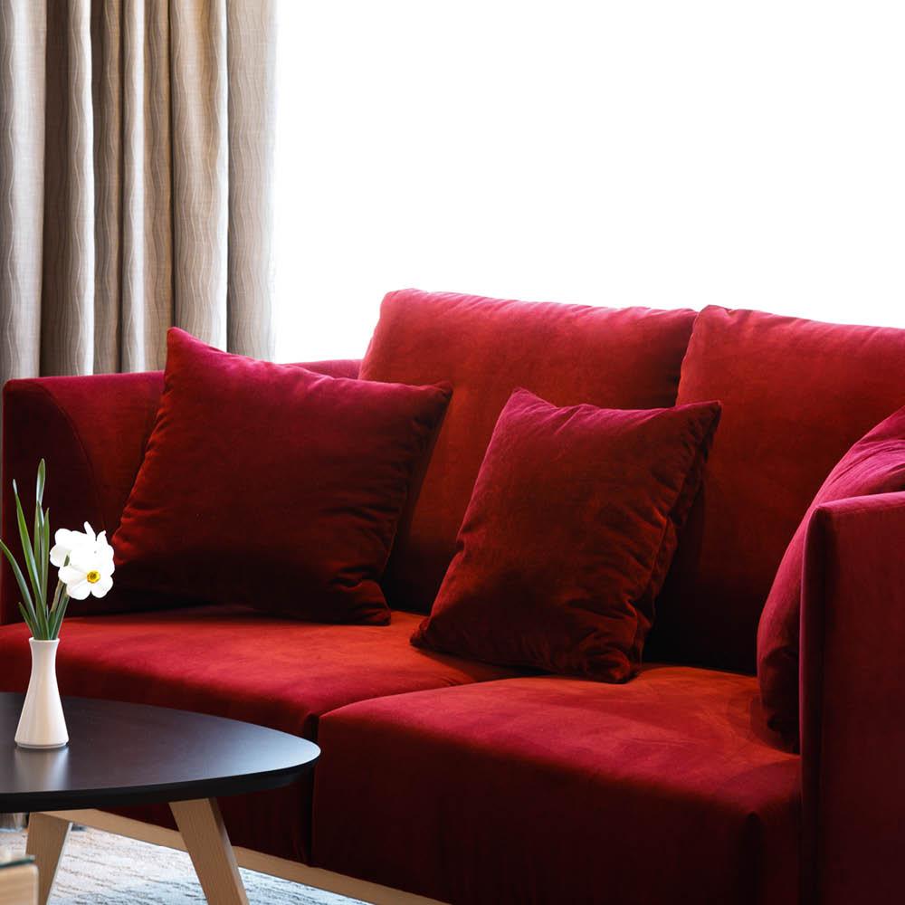 weinlandhof-impressionen-zimmer-couch