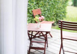 zimmer-mit-terrasse