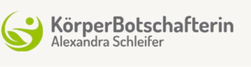 logo-alexandra-schleifer-weinlandhof-mobile