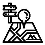 rennrad-icon-toruen-info