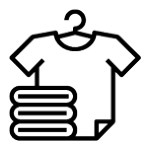 rennrad-icon-waescheservice