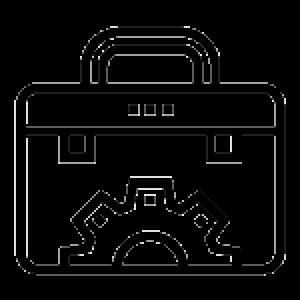 rennrad-icon-werkzeugbox