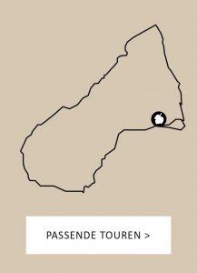 rennrad-touren-typen6