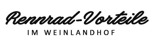 rennrad-vorteile-header