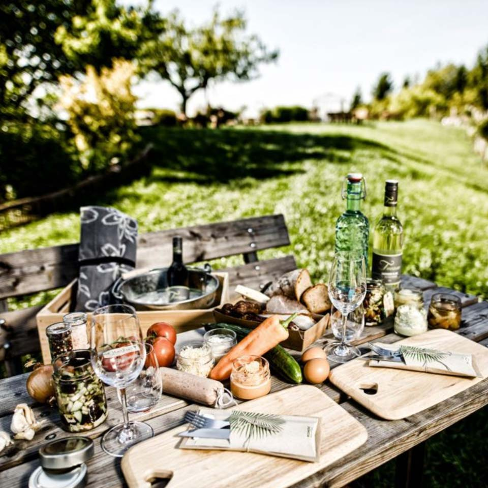 weinlandhof-kulinarik-genuss-