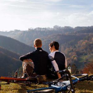 weinlandhof-rennrad-touren
