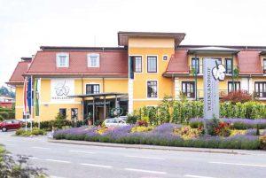 weinlandhof-rennrad-touren-pic-2