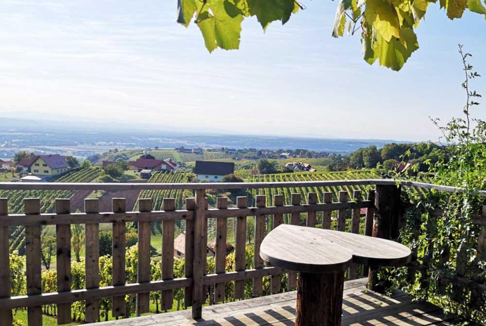 weinlandhof-rennrad-touren-pic-4