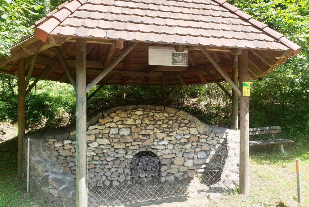 weinlandhof-rennrad-touren-pic-7