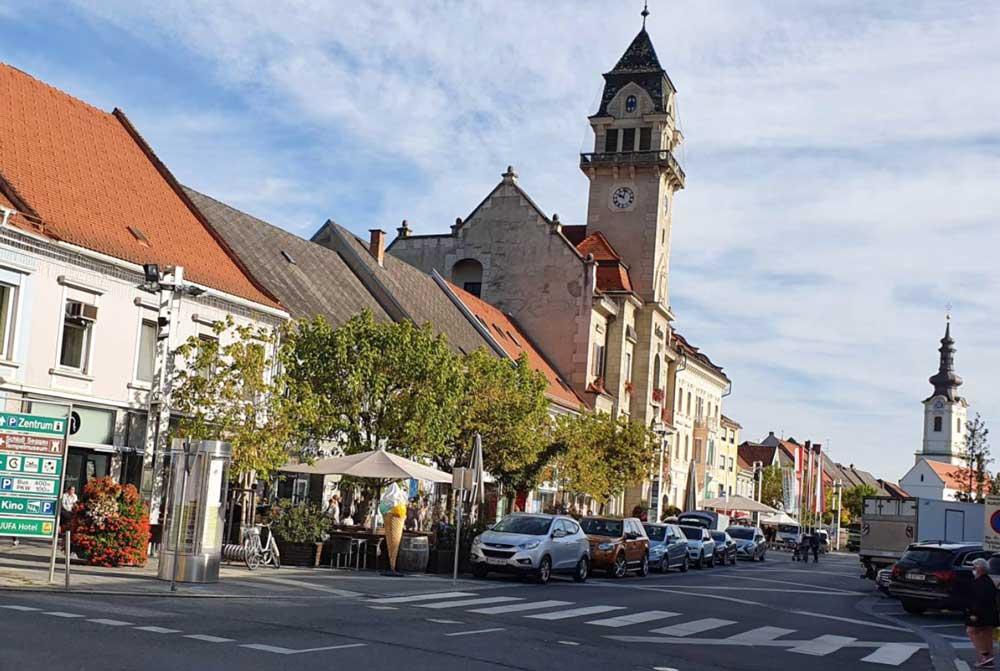 weinlandhof-rennrad-touren-pic-9