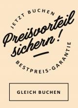 weinlandhof-buchen-button