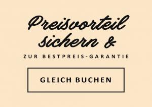 weinlandhof-buchen-button-mobile
