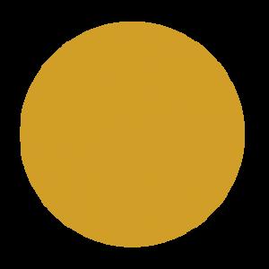 weinlandhof-roadbikehotel-kategorie-klein-genussradler