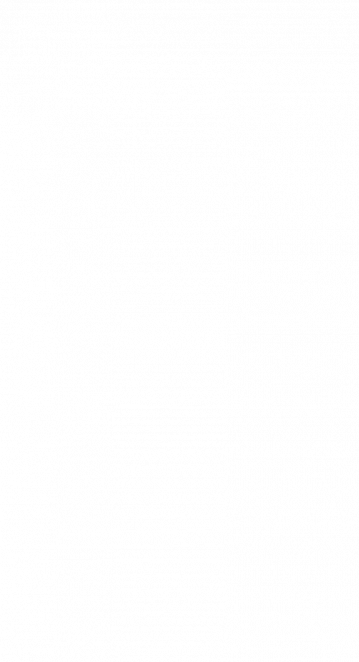 amtmann-kraeuter-illustration