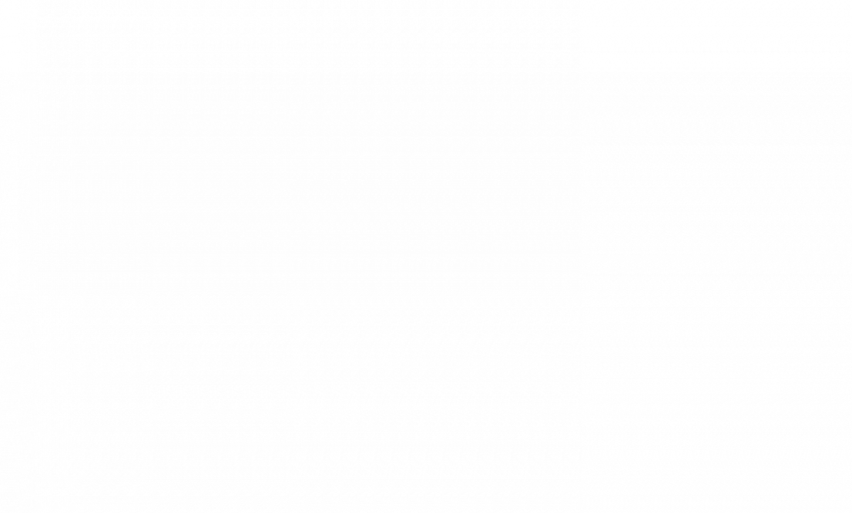 junkermenue