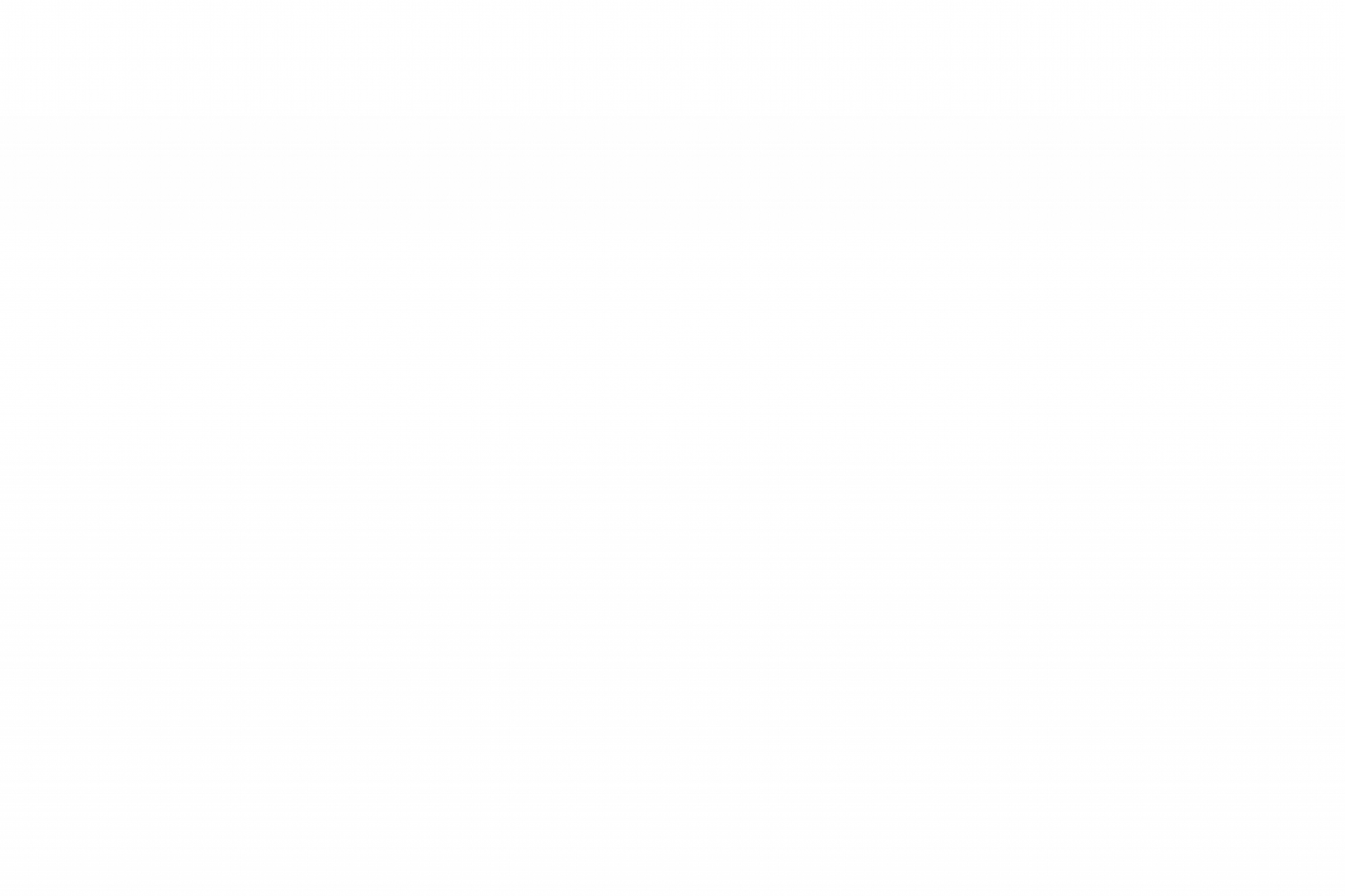 00_eisvogel