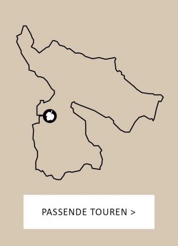 rennrad-touren-typen4